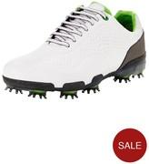 HUGO BOSS Green Light Fairway Mens Golf Shoe