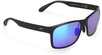 Maui Jim B432/2M Sunglasses