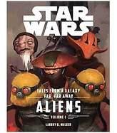 Aliens : Aliens (Vol 1) (Hardcover) (Landry Q. Walker)