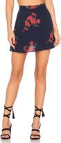 Lisakai A Line Skirt