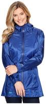 Outdoor Research Helium Traveler Jacket Women's Coat