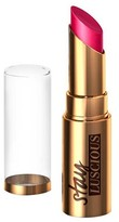 Cover Girl Lipstick - Pink - .12 oz