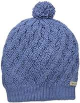 Columbia Women's with Alpine Beauty Hat