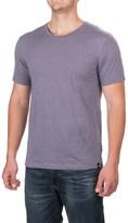 Dickies Slim Fit T-Shirt - Short Sleeve (For Men)