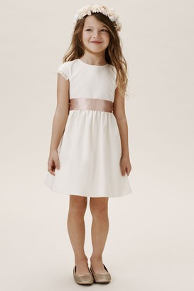 Fit-Z Childrenchic Fitz Dress