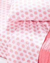 Serena & Lily Starburst Sheet Set