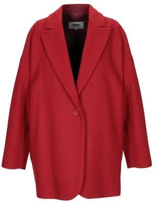 MM6 MAISON MARGIELA Coat