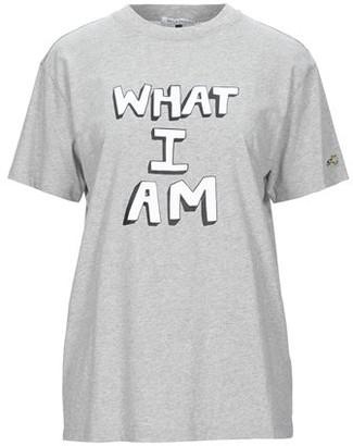 Bella Freud T-shirt