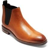 Cole Haan Wakefield Grand Waterproof Chelsea Boot