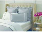 Sheridan Palais Luxury Pair Standard Pillowcase
