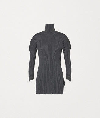 Bottega Veneta TURTLENECK