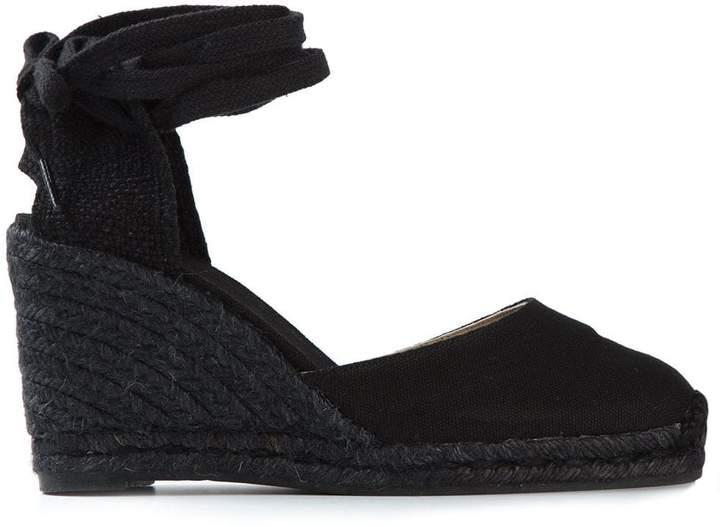 3198559b005 wedge sandals