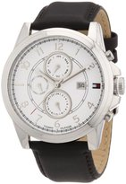 Tommy Hilfiger Men's Watches 1710294
