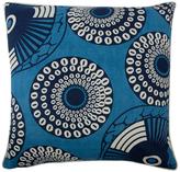 Thomas Paul Yinka Pillow