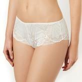 Wonderbra Refined Glamour Shorts