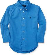 Ralph Lauren Blake Cotton Shirt