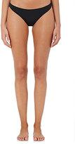 Onia Women's Lily Bikini Bottom-BLUE