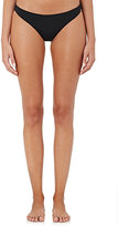 Onia Women's Lily Bikini Bottom