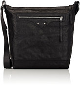 Balenciaga Men's Classic Arena Day Messenger