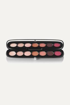 Marc Jacobs Beauty Eye-conic Longwear Eyeshadow Palette - Scandalust 740