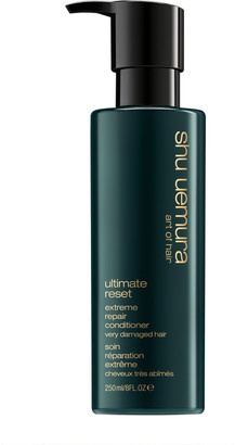 Shu Uemura Art of Hair Ultimate Reset Conditioner 250Ml