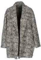 Pauw Coat
