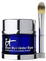 It Cosmetics Bye Bye Under Eye CorrectorConcentrate w/
