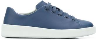 Camper Courb low-top sneakers