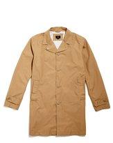 Obey Manhattan Coat