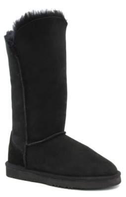 Lamo Liberty Snow Boot