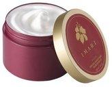 Avon Imari Perfumed Skin Softener Cream By 150 Ml 5 Fl Oz