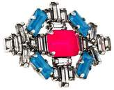 Erickson Beamon Nexus Ring