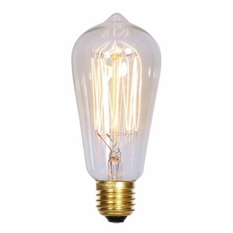 Vickerman 40W E26 Incandescent Light Bulb