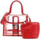 Urban Expressions Yoko Crossbody Bag - Women's