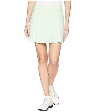 Skechers Ridge Skort