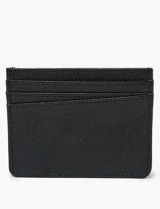 Marks and Spencer Cardsafe Card Holder