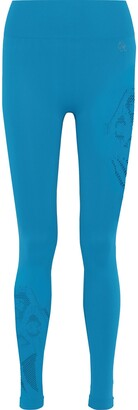 Pepper & Mayne Leggings - Item 13156944BJ