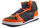 Gola Vpo Men Us 11 Multi Color Fashion Sneakers.