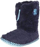Bedroom Athletics Women's Monroe Boot