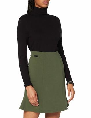 Street One Women's 360688 Style Lou Skirt