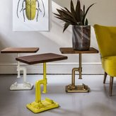 Graham and Green Jack Side Tables