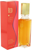 Giorgio Beverly Hills RED by Perfume for Women