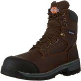 Dickies Men's Stryker Industrial Boot