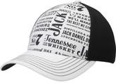 Jack Daniels Jack Daniel's JD77-111 Baseball Cap