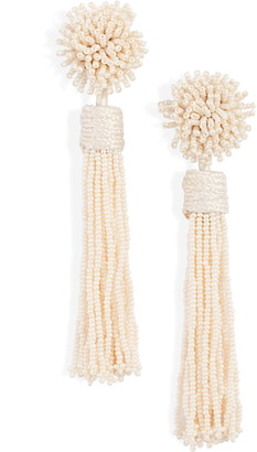 Mignonne Gavigan Lana Earrings