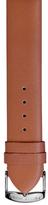 Philip Stein Teslar Calf Leather Watch Strap