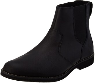 Timberland Men's Woodhull Chelsea Boots