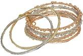 Kendra Scott Scooter Bangle Bracelet Bracelet