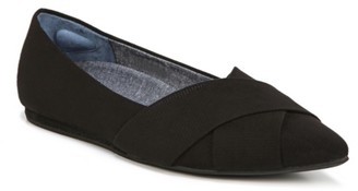 Dr. Scholl's Loma Flat