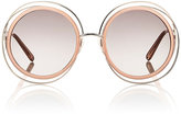 Chloé Women's Carlina Sunglasses